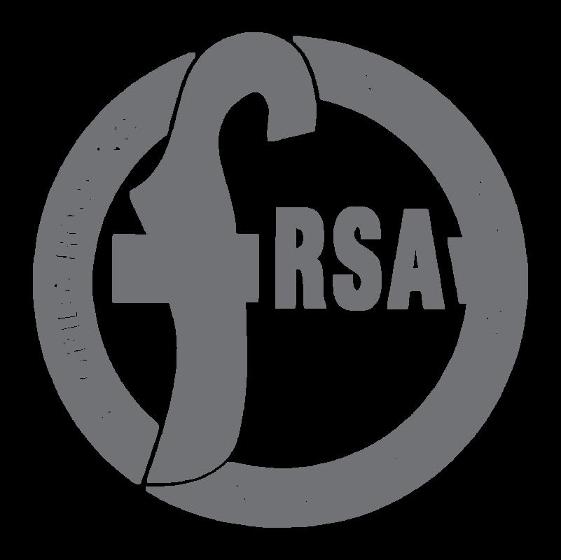 frsa-logo-gray