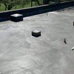 roofing_repairs