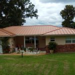 hendrick-roofing-metal-roof-clearwater