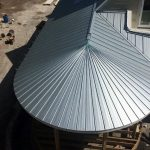 hendrick-roofing-metal-roof-pinellas-county