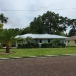 hendrick-roofing-metal-roof-tampa-bay